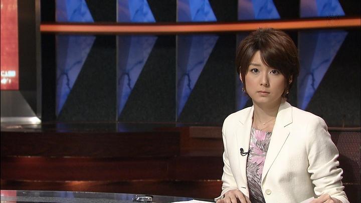 yuri20110304_02.jpg