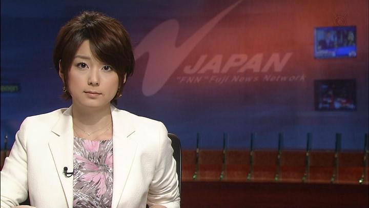 yuri20110304_03.jpg
