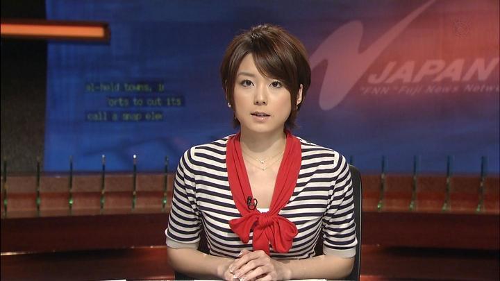 yuri20110307_03.jpg