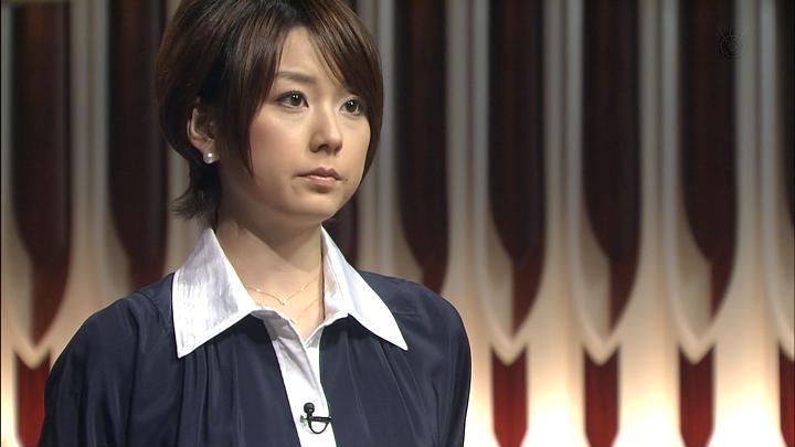 yuri20110308_01.jpg
