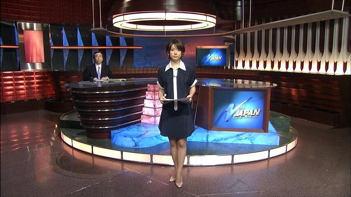 yuri20110308_02.jpg