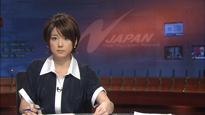 yuri20110308_03.jpg
