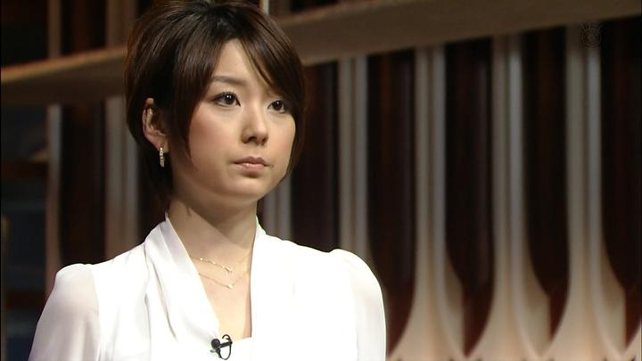 yuri20110309_01.jpg