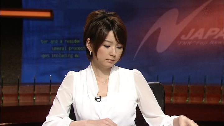 yuri20110309_04.jpg