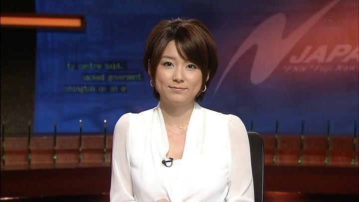yuri20110309_05.jpg