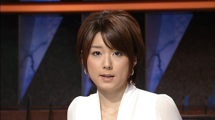 yuri20110309_06.jpg