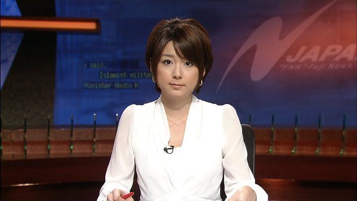 yuri20110309_07.jpg