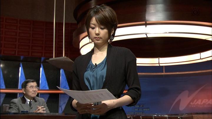 yuri20110310_01.jpg