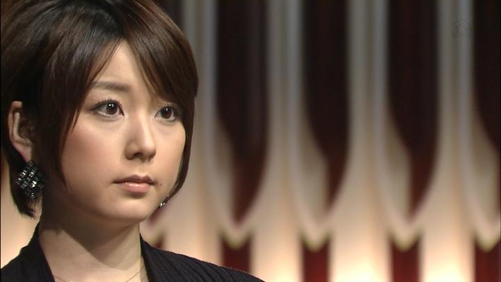 yuri20110310_02.jpg