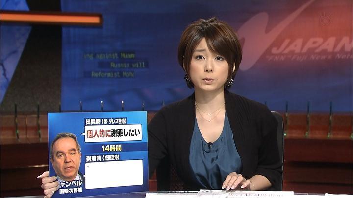 yuri20110310_04.jpg