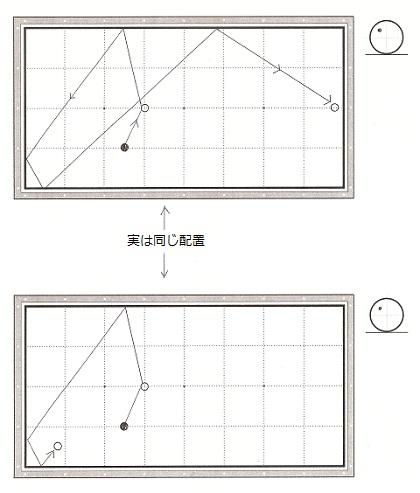 20130126_C-01.jpg