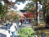 201411南禅寺
