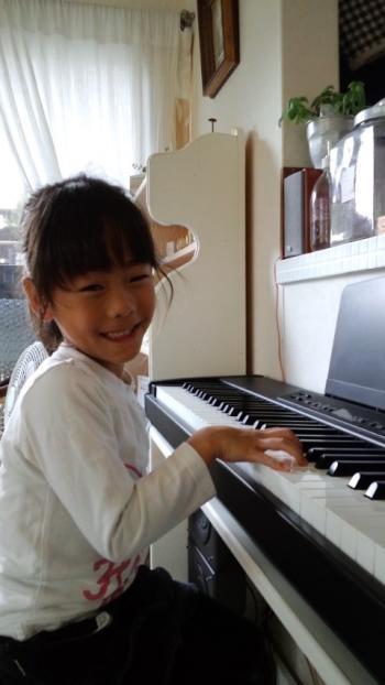とわピアノ縮小