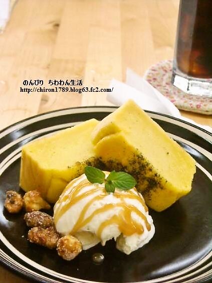 foodpic1788488.jpg