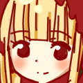 Chiyo/sendai