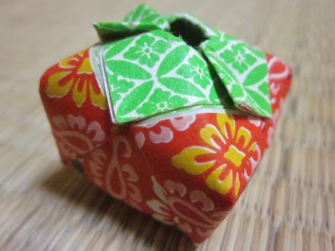 chokeberry.blog.fc2.com