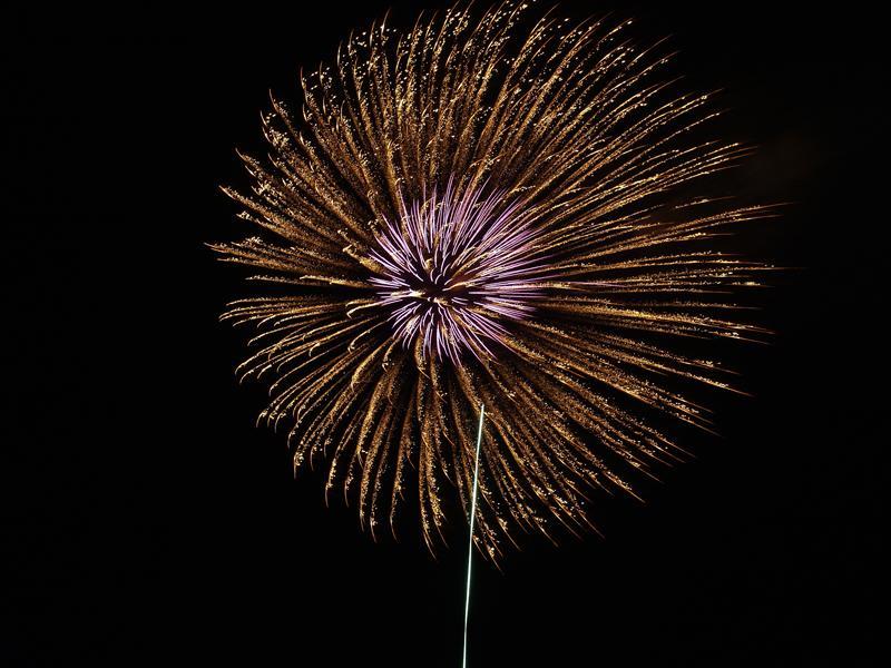 20100828_fireworks_0174_w800.jpg