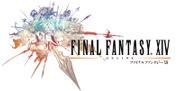 FinalFantasy14