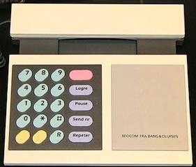 622px-Beocom_telephone.jpg
