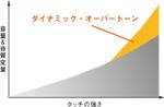 info_01R_M.jpg