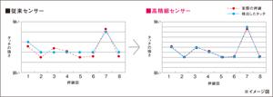 info_03R_M.jpg