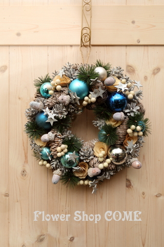 クリスマスギフト お歳暮 おしゃれ
