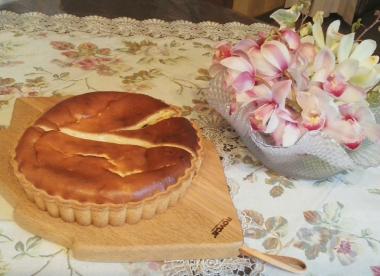 山のケーキ屋さん04