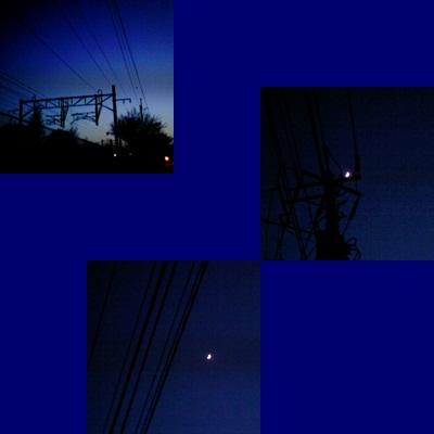 20120430145851101.jpg