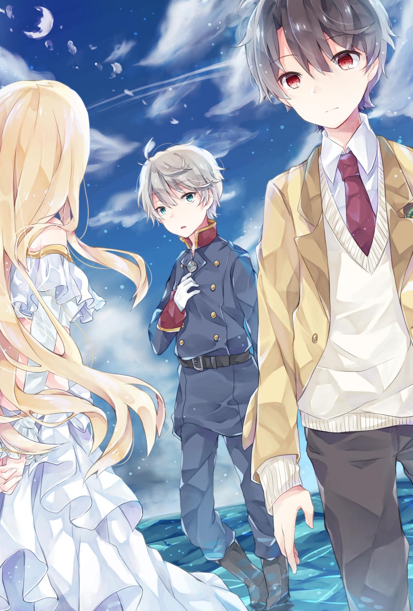 anime_wallpaper_ALDNOAH_ZERO_7250838-47498113_p0.jpg