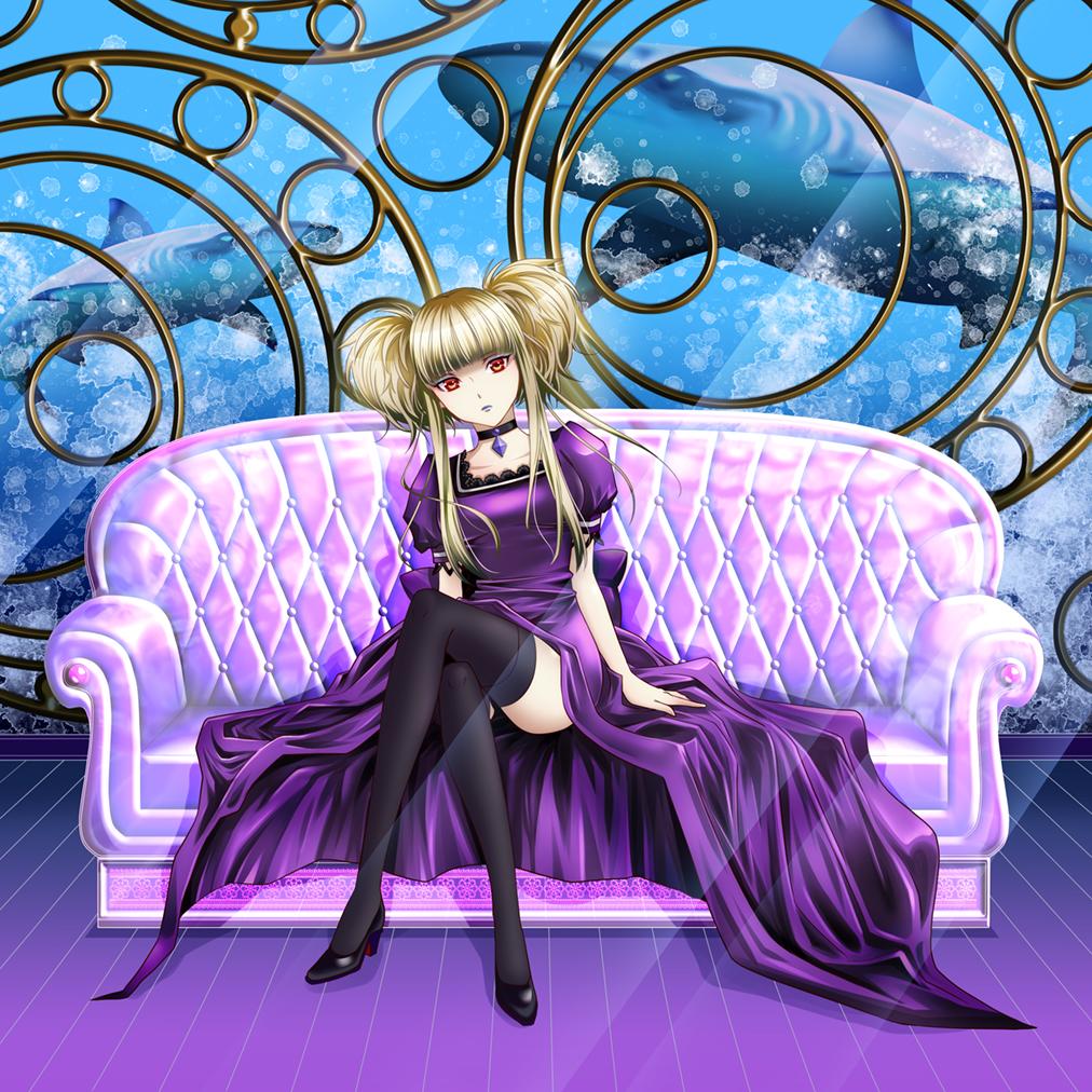 anime_wallpaper_Aoki_hagane_no_arpeggio_297419-39474663.jpg
