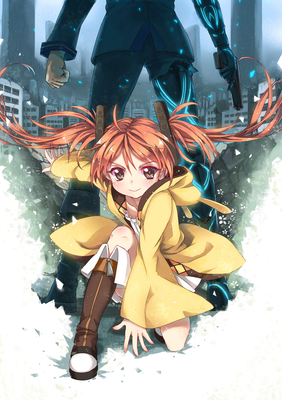 anime_wallpaper_Black_Bullet_467511-44385829.jpg