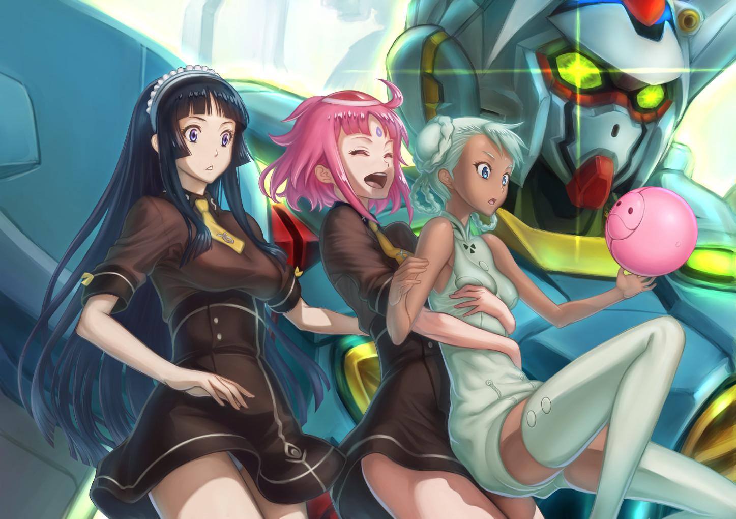anime_wallpaper_Gungam_1136742-46986843_p0.jpg