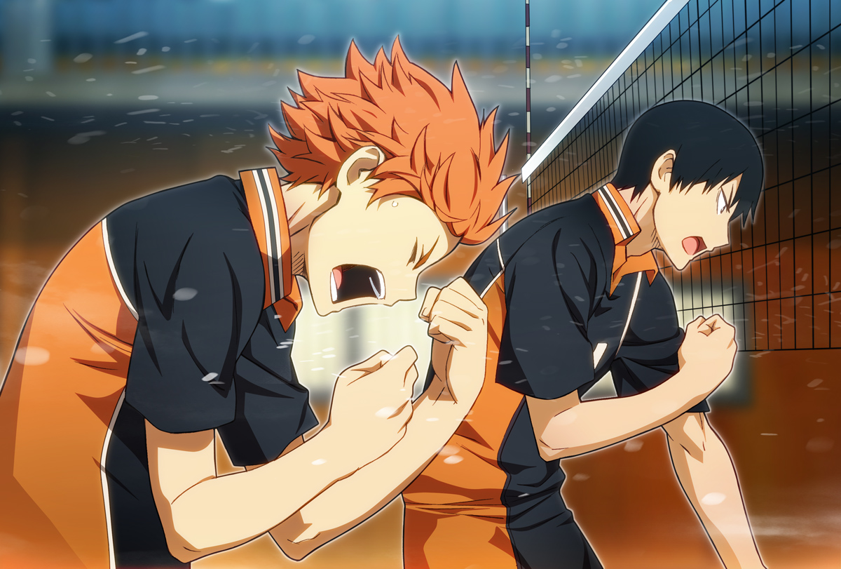 anime_wallpaper_Haikyu_1337257-47155908_p0.jpg