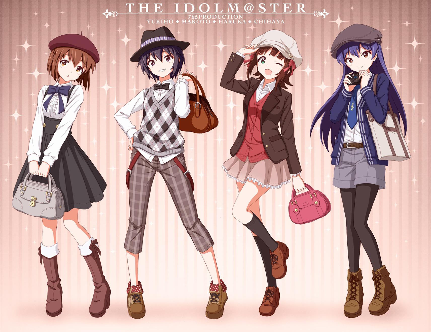 anime_wallpaper_Idol_Master_4762497-46685116_p0.jpg