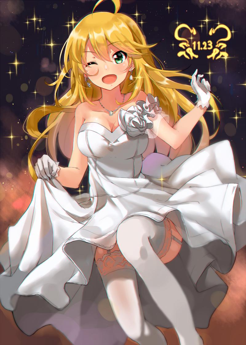 anime_wallpaper_Idol_master_2973018-47211176_p0.png