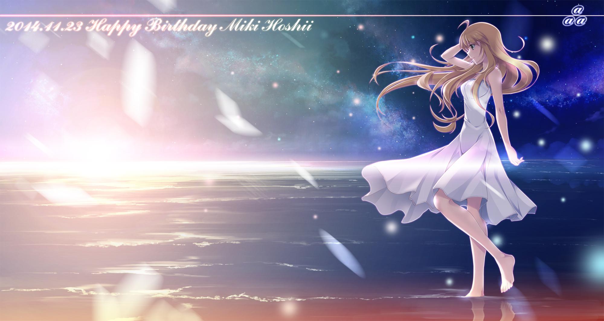 anime_wallpaper_Idol_master_65350-47213806_p0.jpg