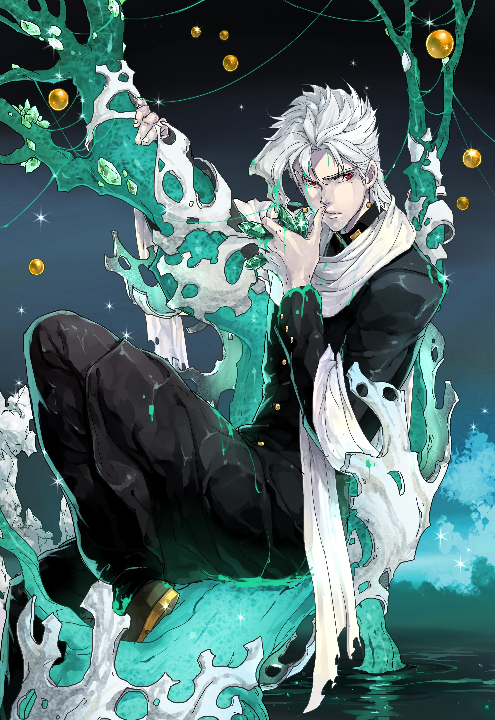 anime_wallpaper_JoJos_Bizarre_Adventure_1664083-44131611_big_p1.jpg