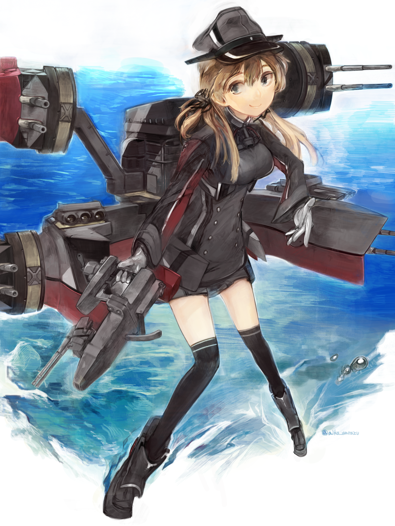 anime_wallpaper_Kantai_Collection_6079196-47291884_p1.png