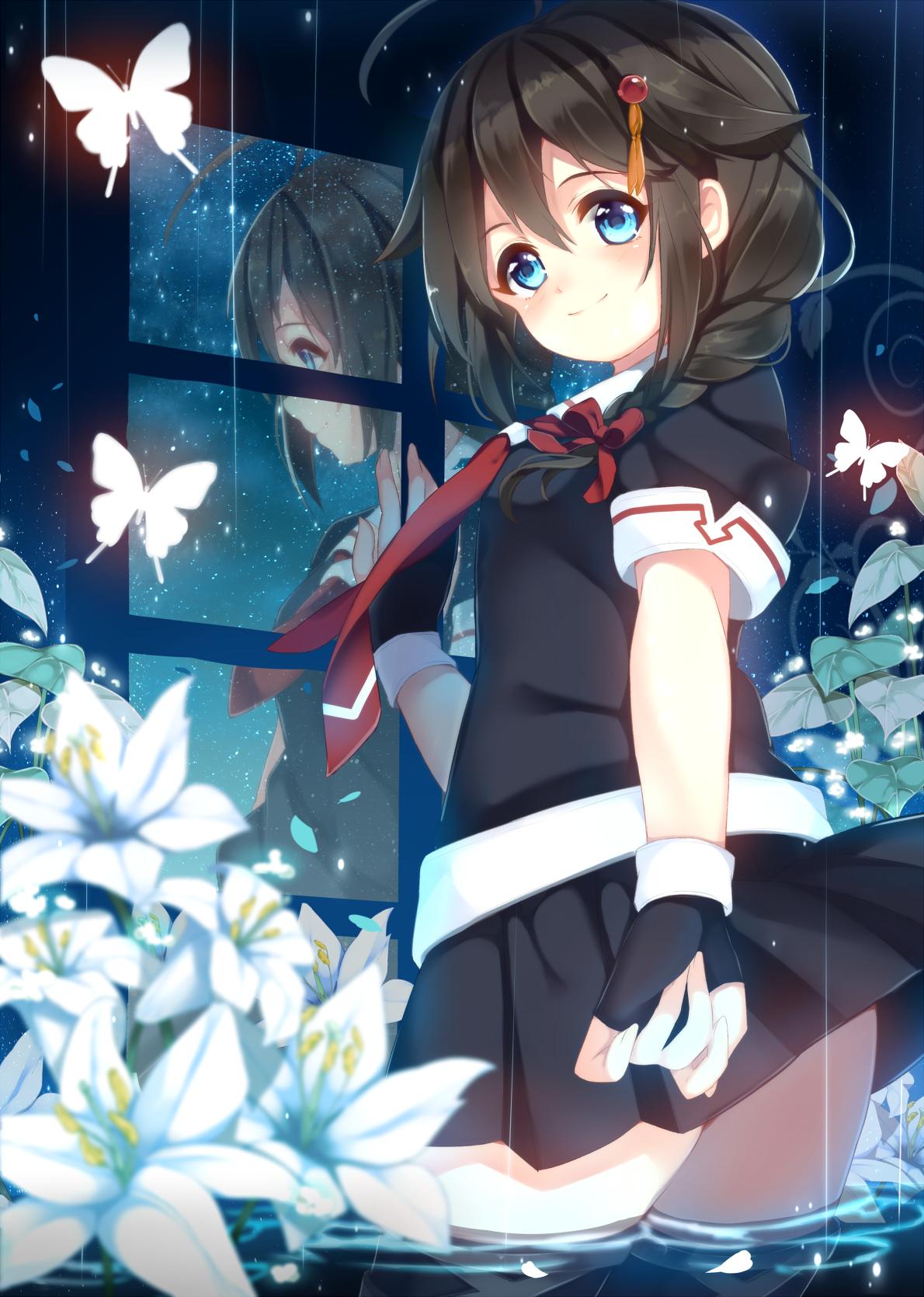 anime_wallpaper_Kantai_Collection_9927133-47231076_p0.png