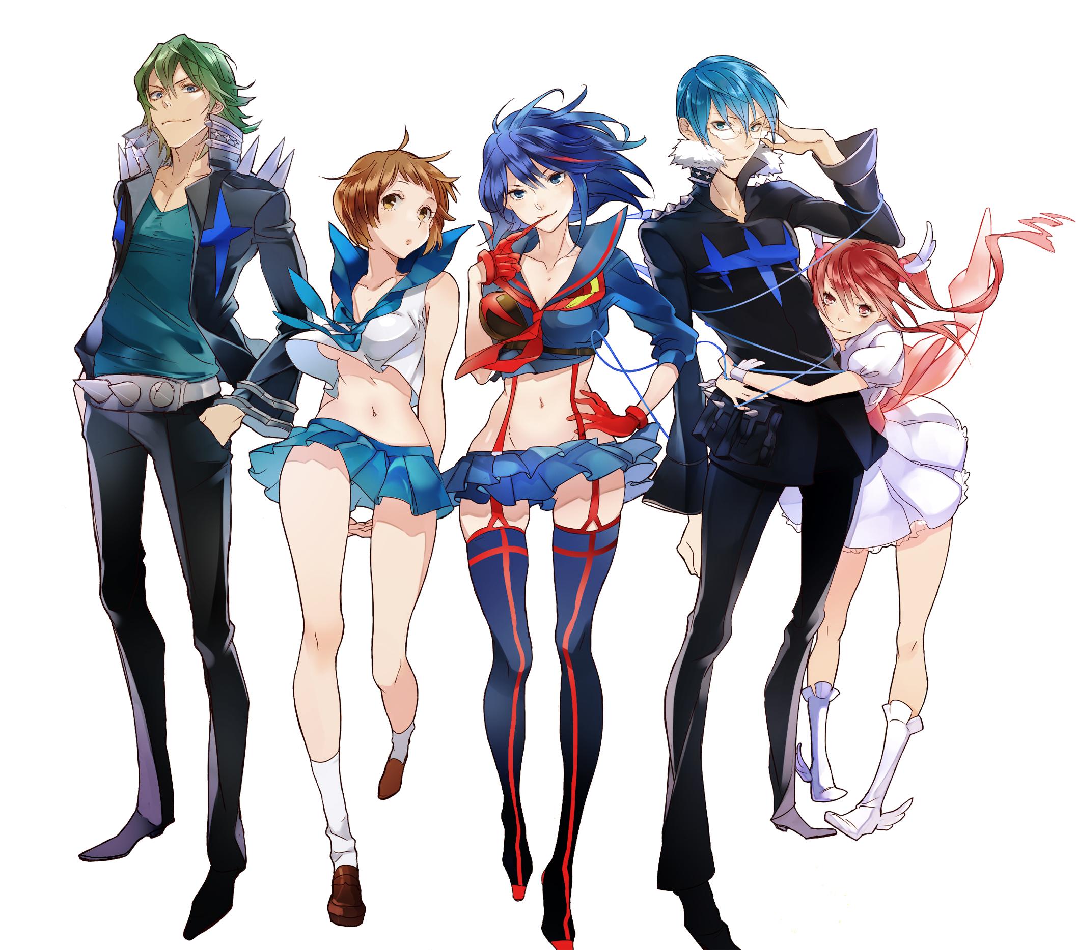 anime_wallpaper_Kill_la_kill_30063-39656773.jpg