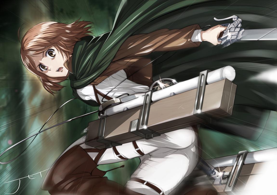anime_wallpaper_Shingeki_no_kyojin_Atack_on_titan_356431-38241510.jpg