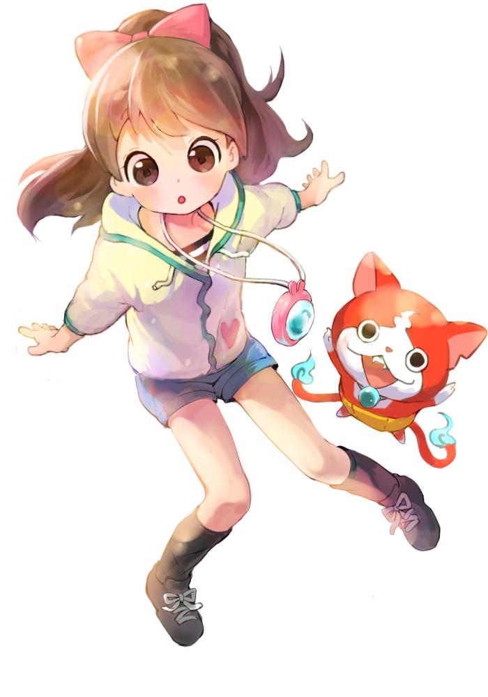 anime_wallpaper_Yo-Kai_Watch_3987346-47438905_p0.png
