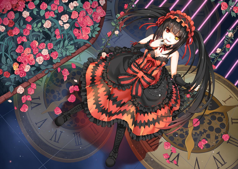 anime_wallpaper_date_a_live_4434369-41644187.jpg