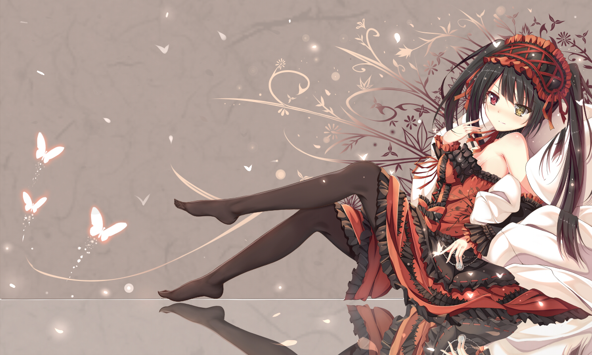 anime_wallpaper_date_a_live_6317889-40974080.jpg