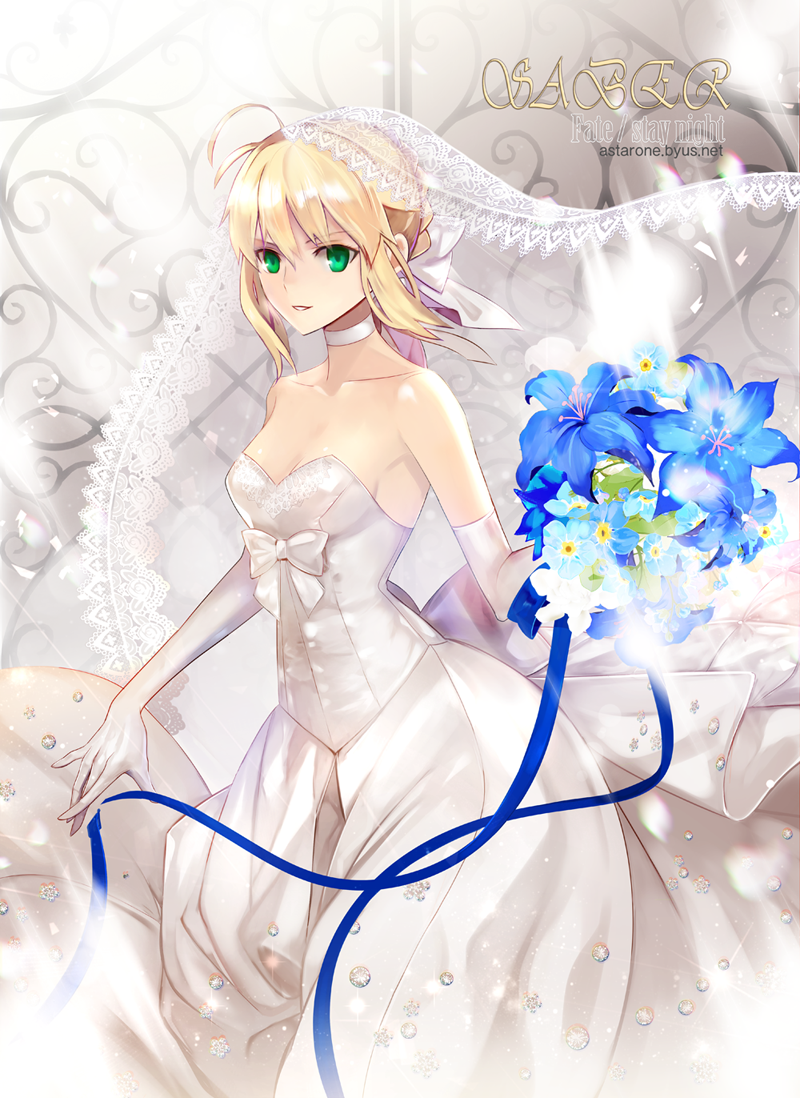 anime_wallpaper_fate-1577302-47325005_p0.png