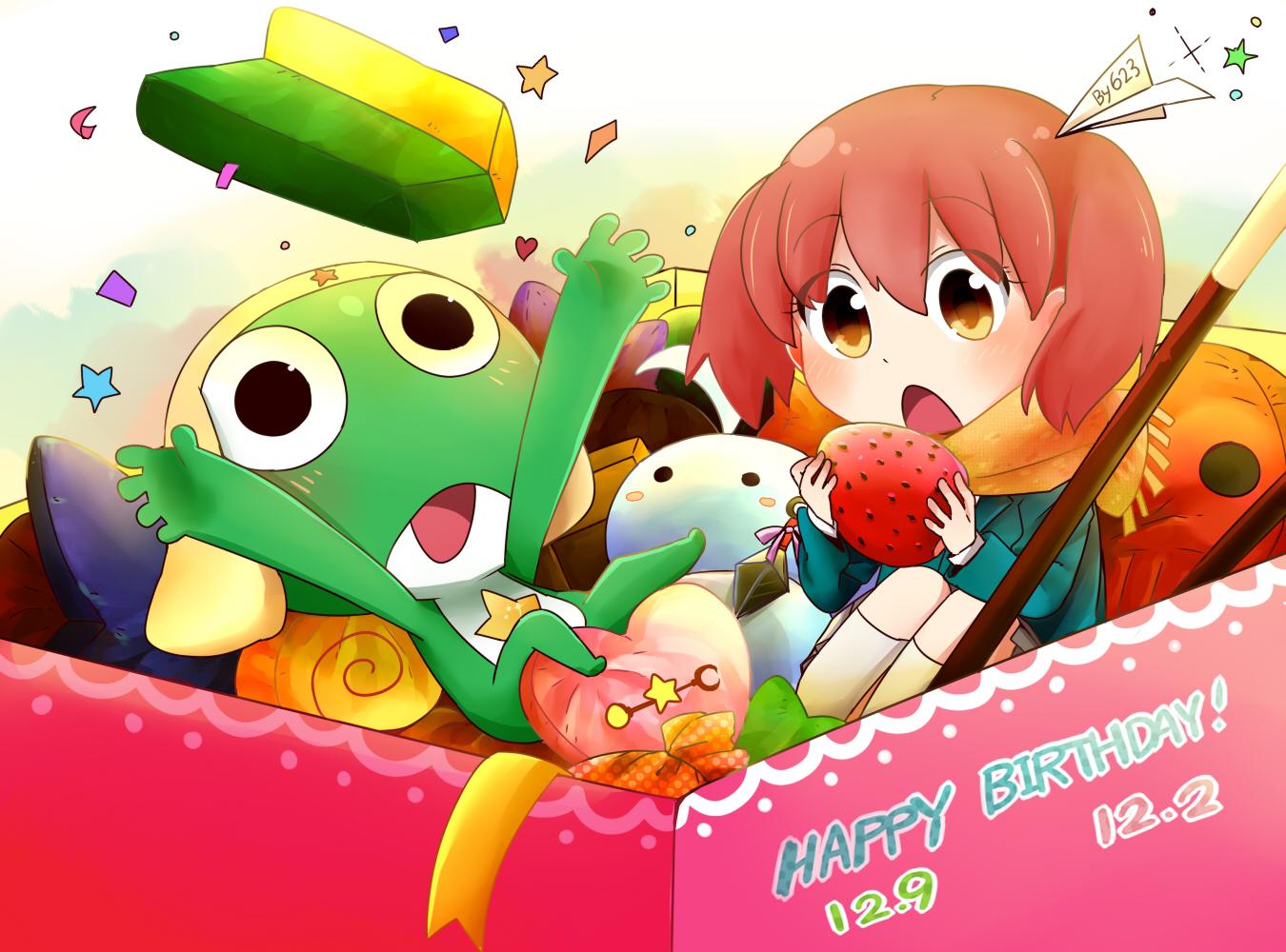 anime_wallpaper_keroro-2853029-47485307_p0.jpg