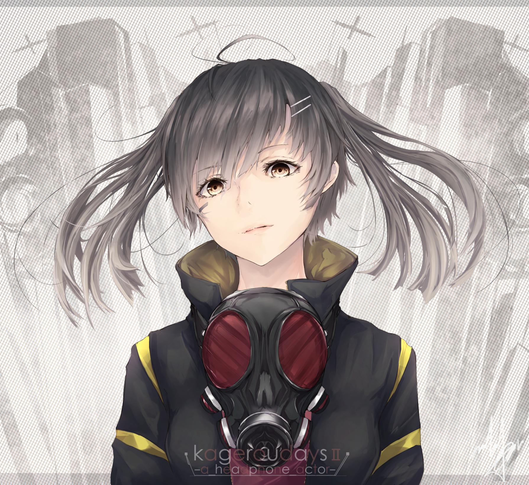 anime_wallpaper_mekakucityactors_4655878-47435431_p0.jpg