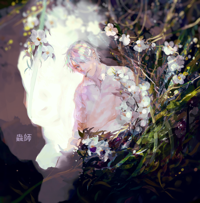 anime_wallpaper_mushishi-1041829-47024031_p0.png