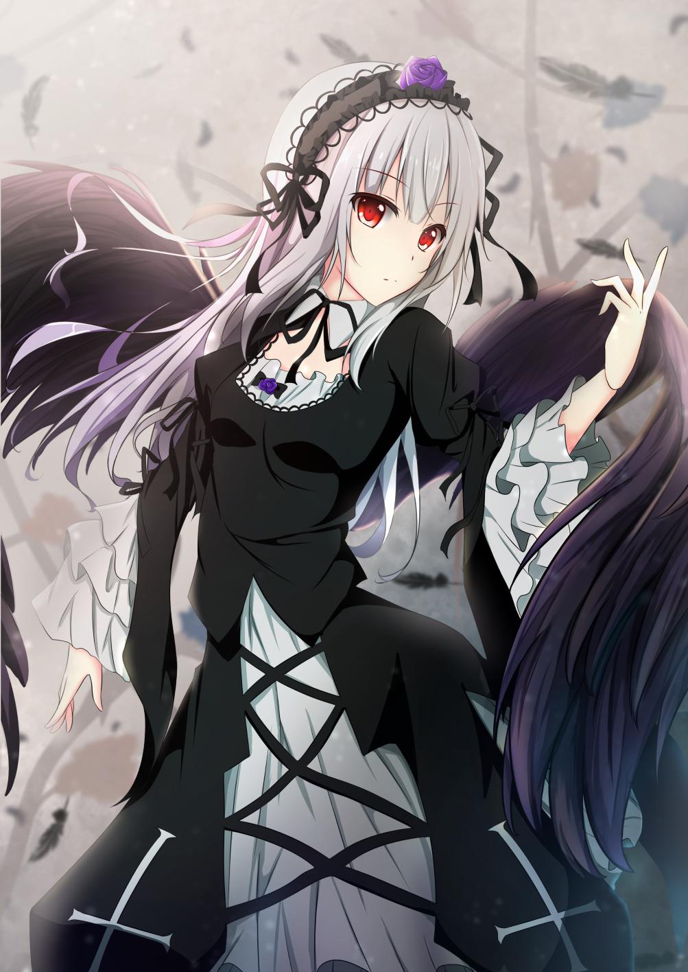 anime_wallpaper_rozen_maiden_5882183-47376336_p0.jpg