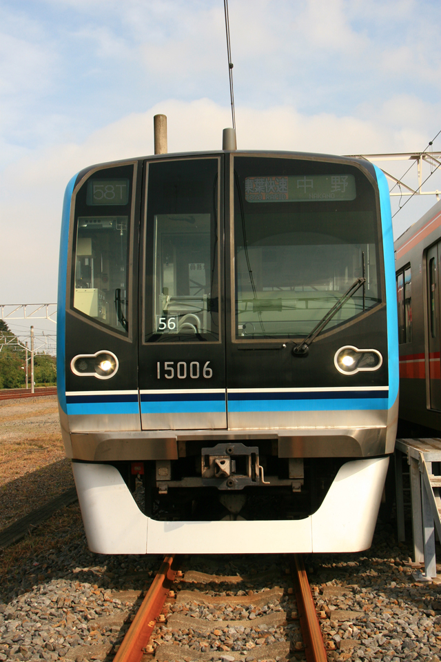 metro15006f.jpg